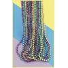 "33"" 6mm Beads"